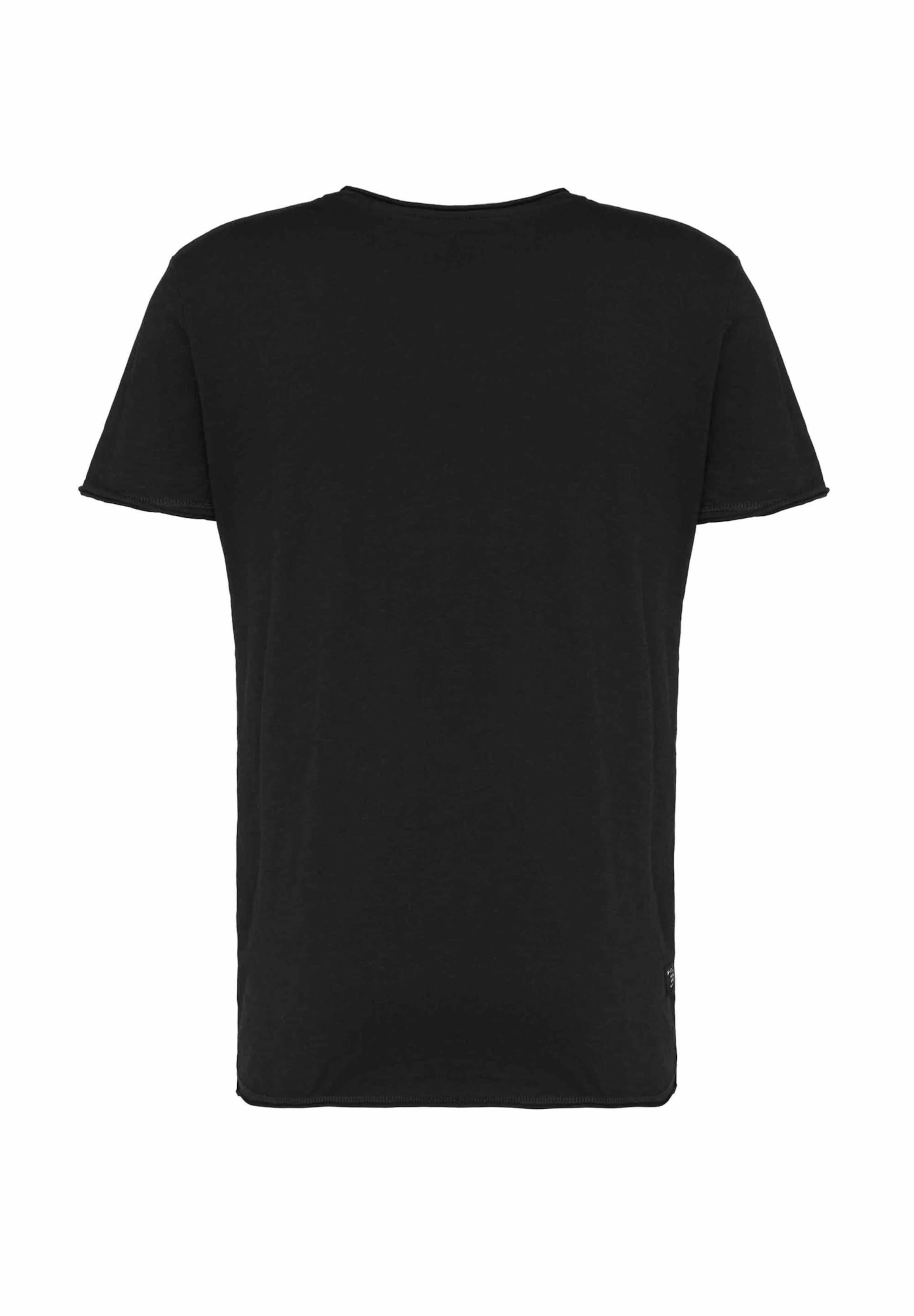 'rideon' shirt In T Recolution Schwarz wilPkZTXuO