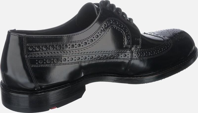 LLOYD Larson Business Schuhe