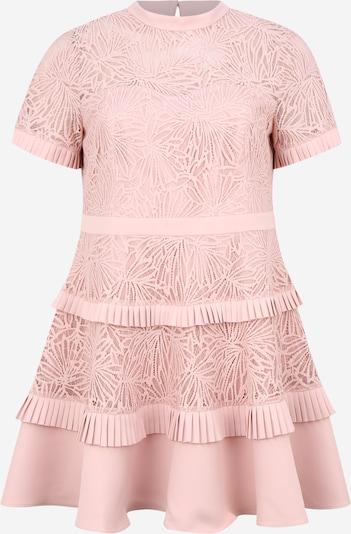 Kokteilinė suknelė 'ROCHELLE' iš Forever New , spalva - rožių spalva, Prekių apžvalga