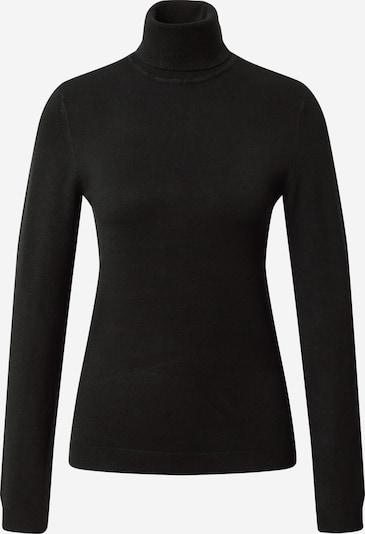 PIECES Pullover 'Esera' in schwarz, Produktansicht