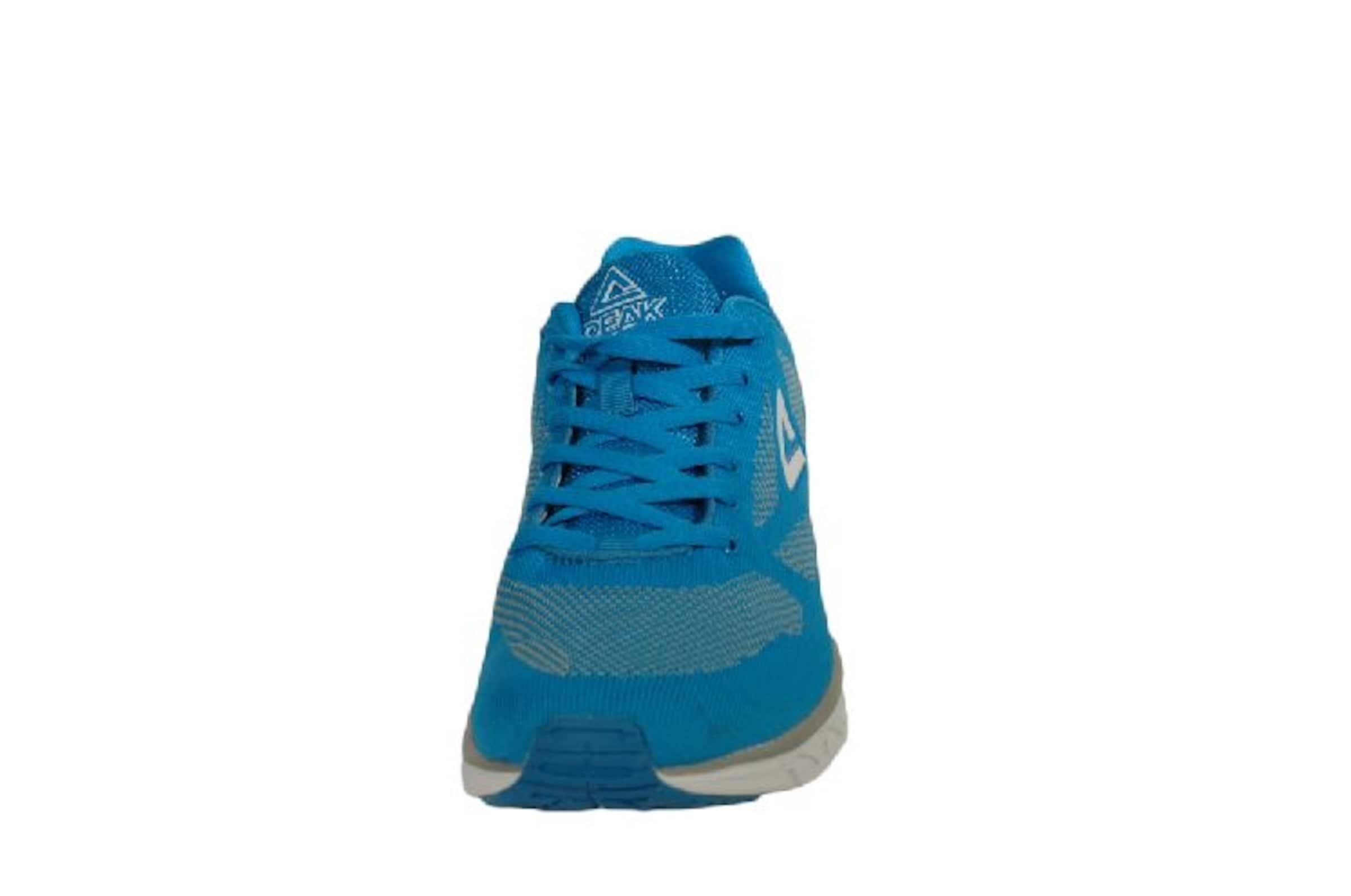 In BlauTürkis Peak Sneaker Ii' 'h2 Rider xWBQrdoeC