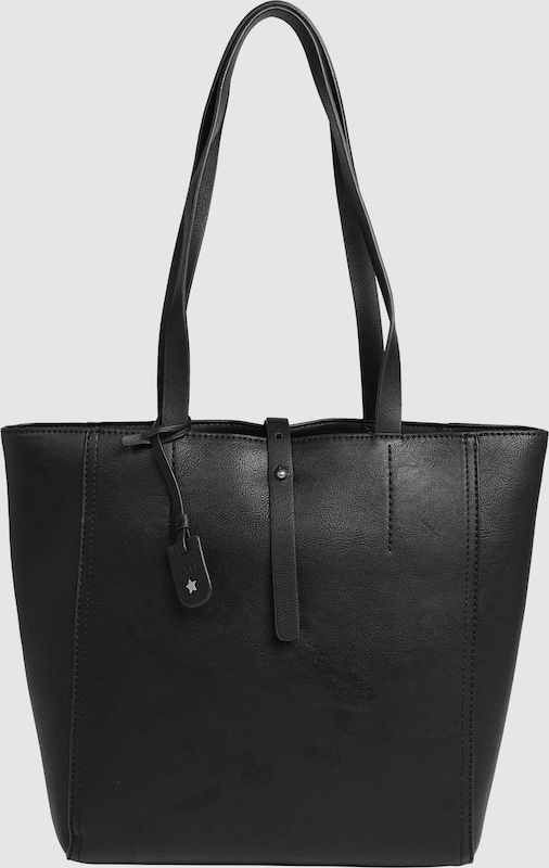 ESPRIT Shopper 'Nia'
