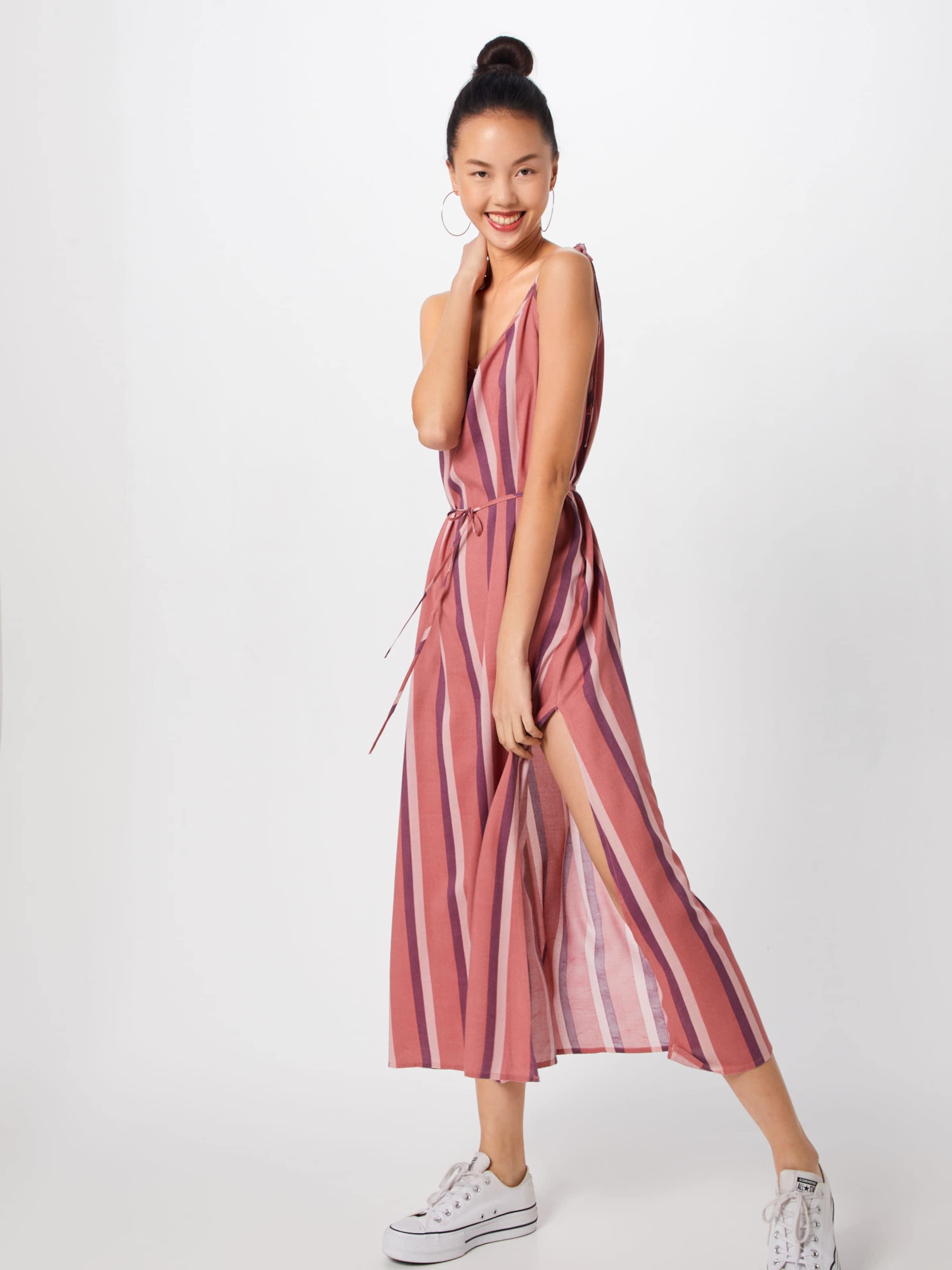'utaka' Femi En Stories Rose Robe 8wk0OnP