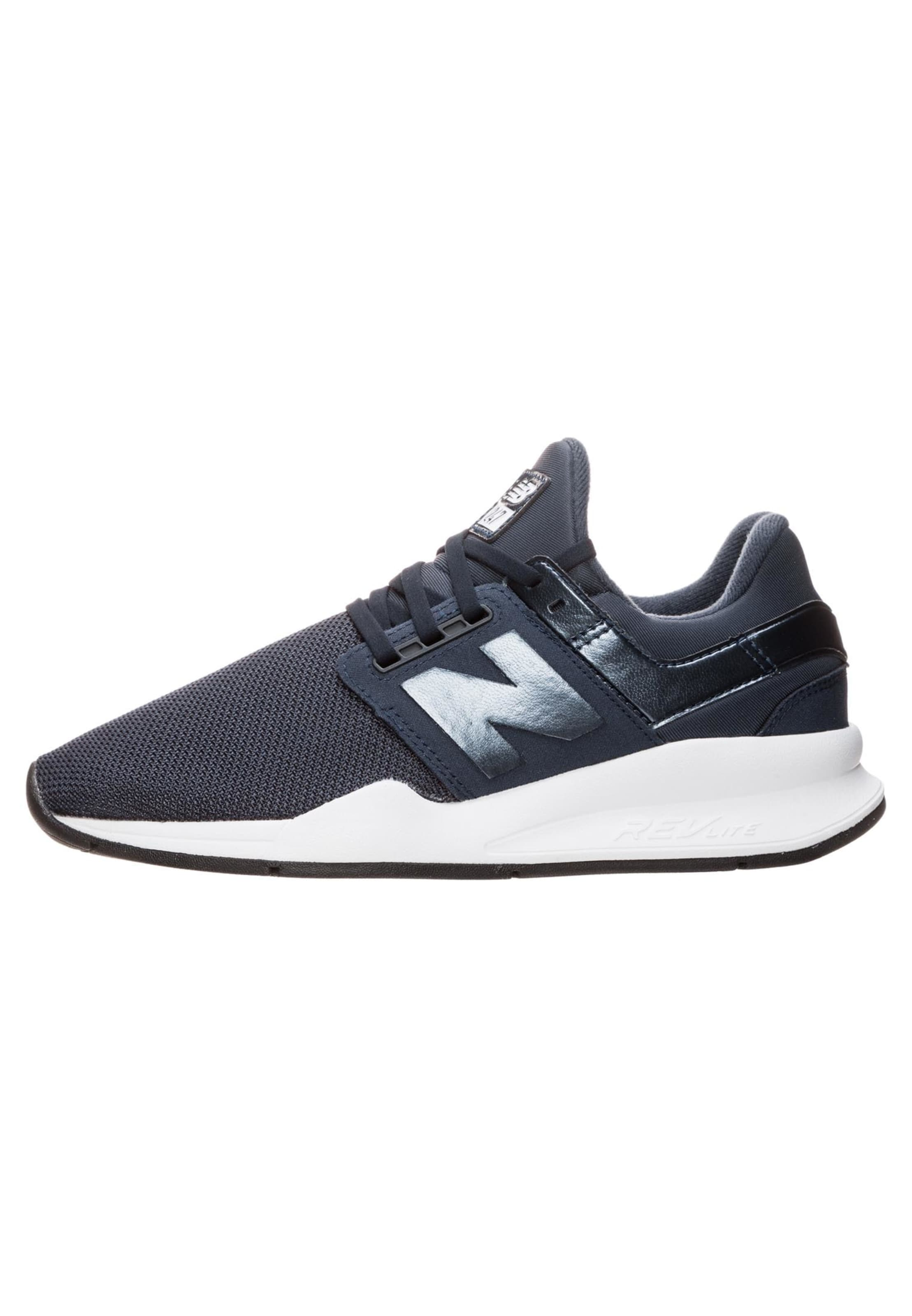 Balance In 'ws247' Sneaker New Nachtblau 0w8nvmNO