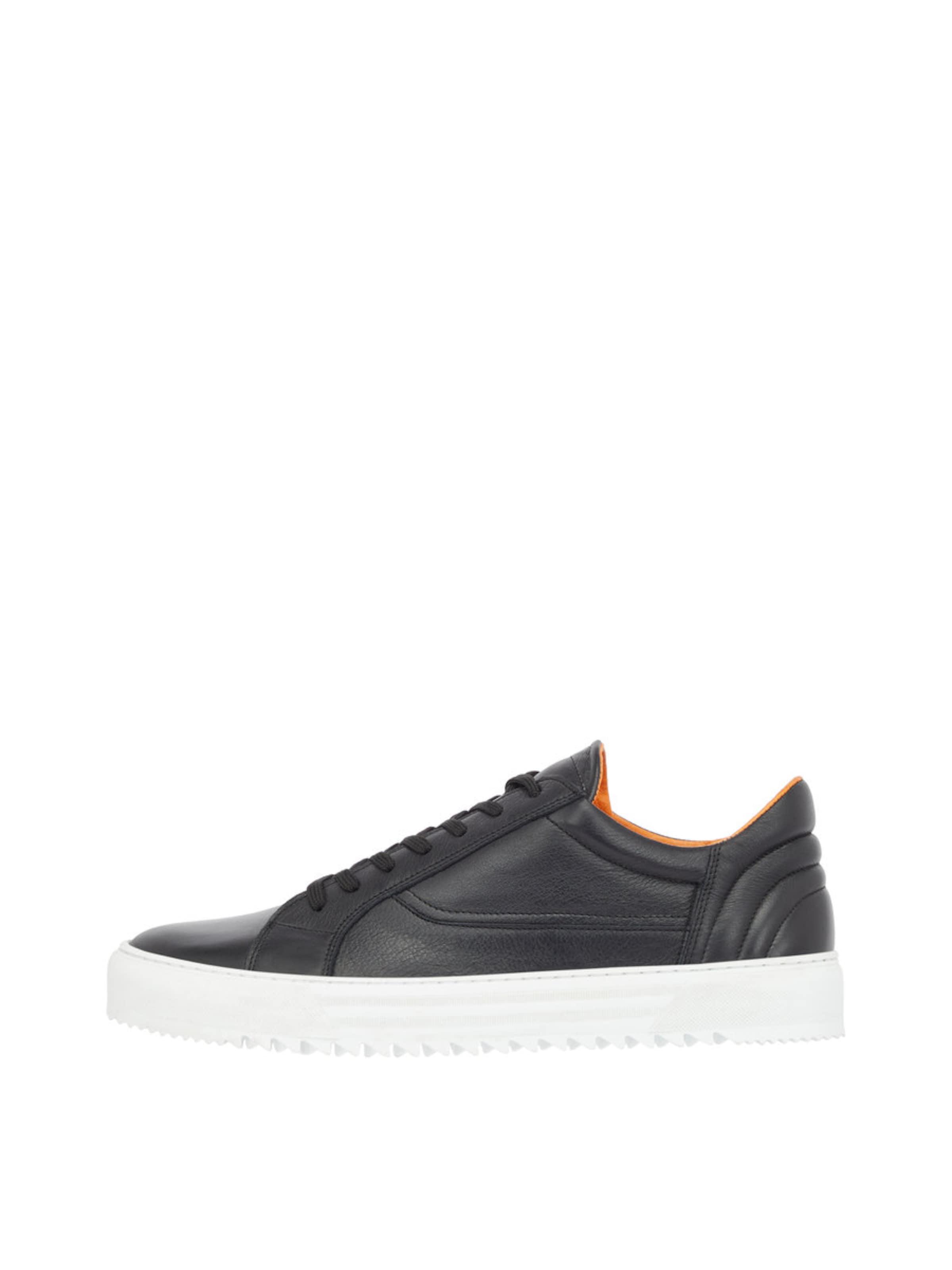 627b694138 Bianco Bianco Bianco Sneaker Günstige und langlebige Schuhe 19b1b0 ...