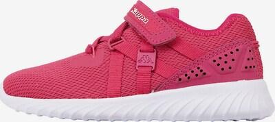 KAPPA Sneakers 'Sommar K' in pitaya, Produktansicht