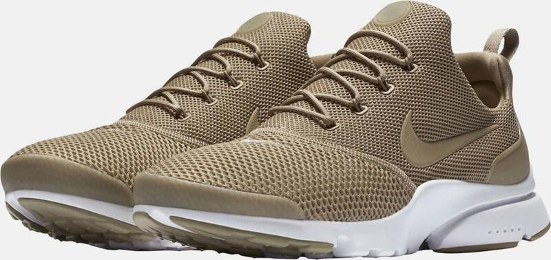 Haltbare Mode Schuhe billige Schuhe Nike Sportswear   Sneaker 'PRESTO' Schuhe Mode Gut getragene Schuhe ffe252