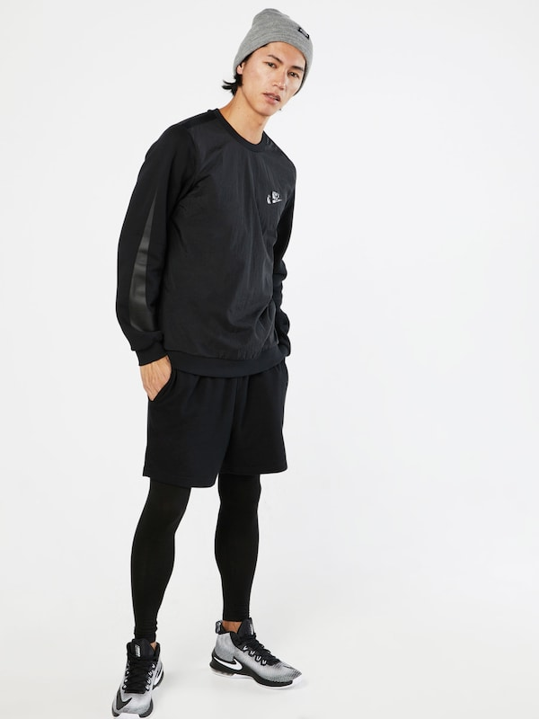 Nike Sportswear Pullover 'HYBRID'