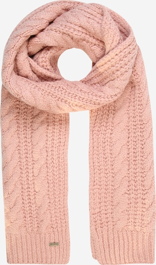 HOLLISTER Schaf in rosa, Produktansicht