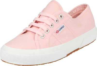 SUPERGA Canvas-Sneaker '2750 Cotu Classic'