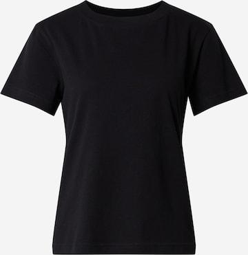 MELAWEAR T-Shirt in Blau