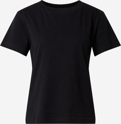 MELAWEAR Shirt in de kleur Blauw, Productweergave