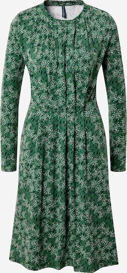 Tranquillo Obleka 'Agda' | zelena barva, Prikaz izdelka