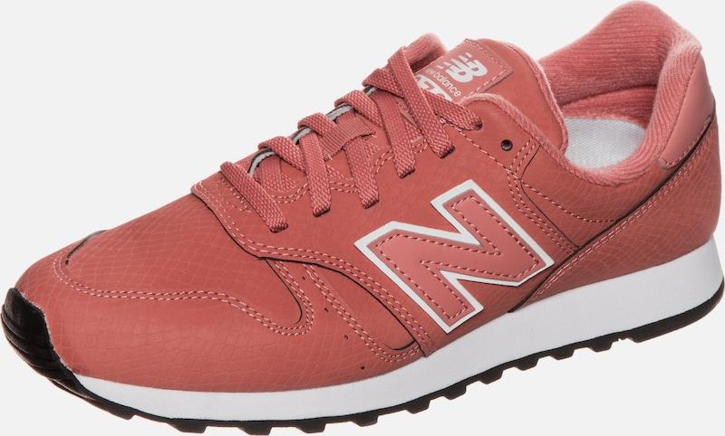 new balance 'WL373-PIR-B' Sneaker Damen