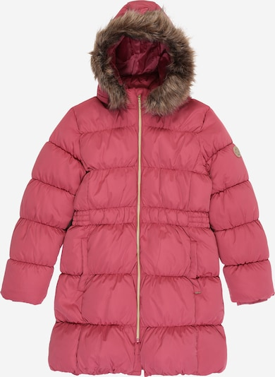 NAME IT Jacke 'MOLLY ' in rosa, Produktansicht