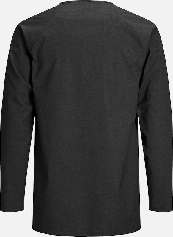 Jones Shirt Basaltgrijs Basaltgrijs In Jones Shirt Jackamp; Jackamp; Jones In Shirt Jackamp; tCxdsrhQ
