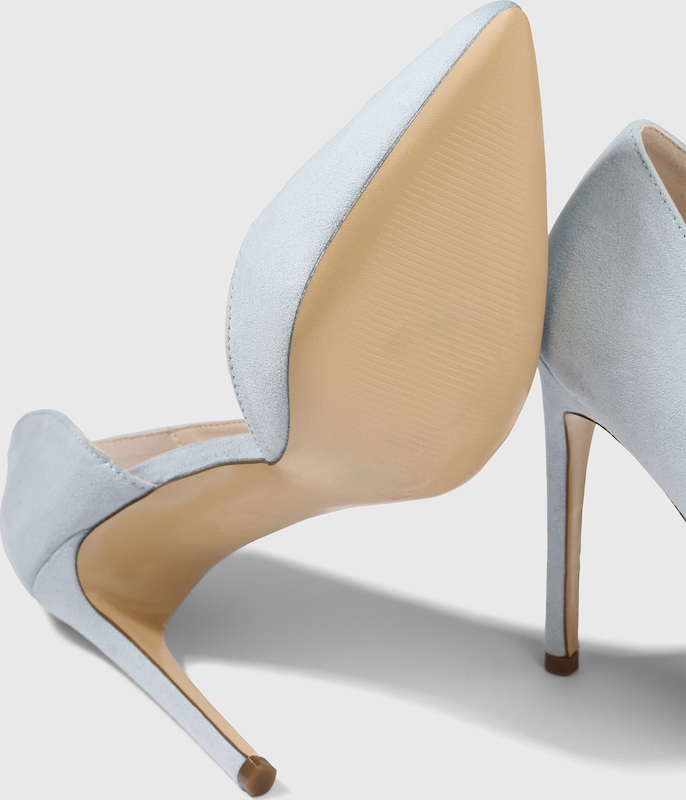 ABOUT YOU High Heel Pumps Lia