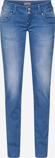 LTB Jeans 'Molly' in Blauw denim HLNZfOoR