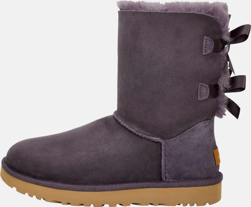 UGG Winterboots 'Bailey Bow 2'