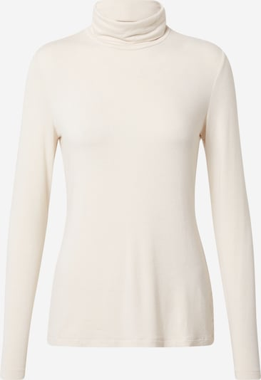 Banana Republic Shirt in creme, Produktansicht
