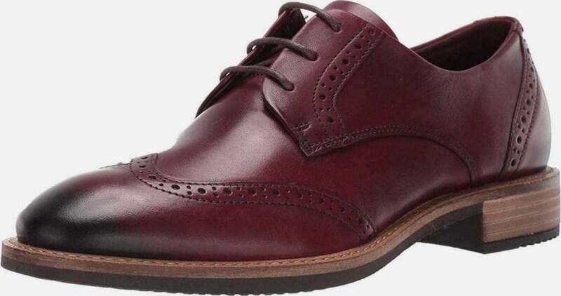 ECCO Schuhe online bestellen bei ABOUT YOU