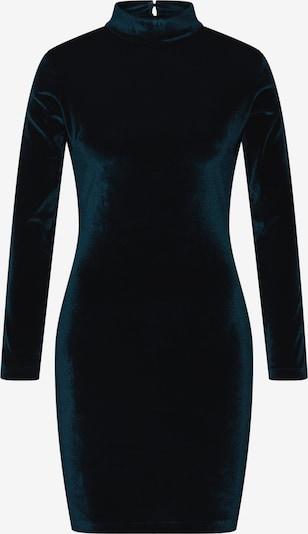 LeGer by Lena Gercke Kleid 'Alexa' in dunkelgrün, Produktansicht