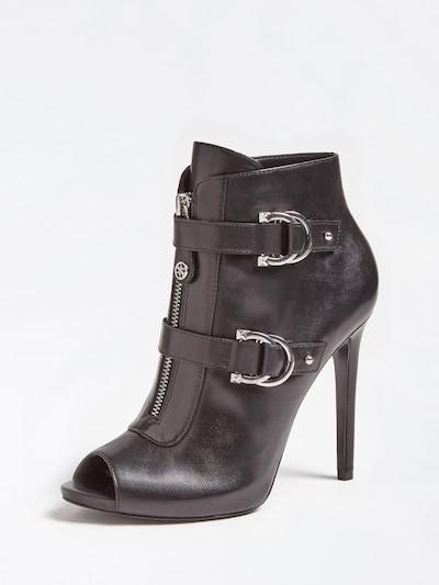 GUESS Ankle Boot 'Autum' in schwarz, Produktansicht