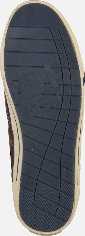 Haltbare Mode billige Schuhe Sneaker s.Oliver RED LABEL | Sneaker Schuhe Schuhe Gut getragene Schuhe 27410c