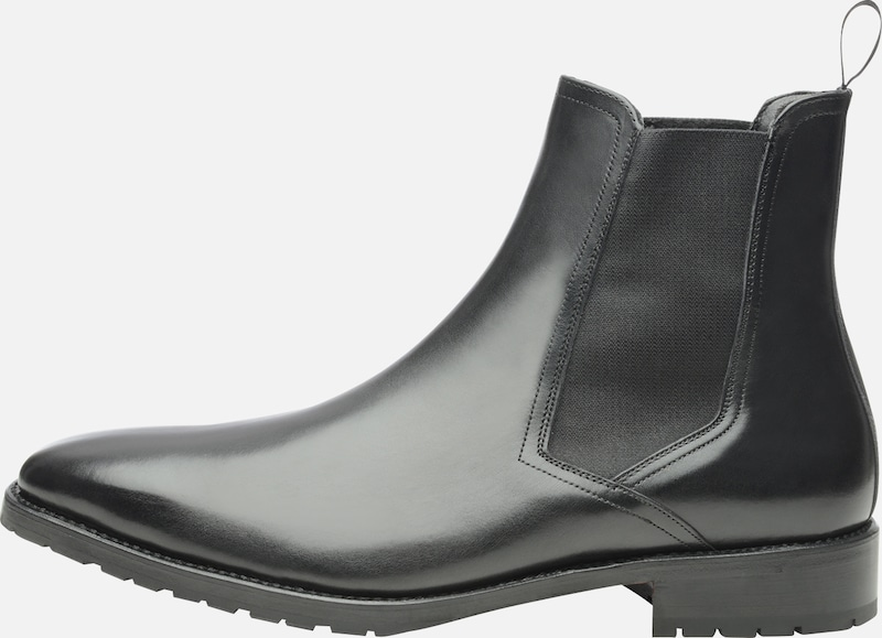 SHOEPASSION | Winterboots  No. No.  684 af65a3
