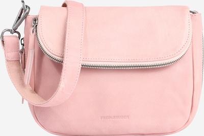 FREDsBRUDER Tasche 'Smily' in rosa, Produktansicht