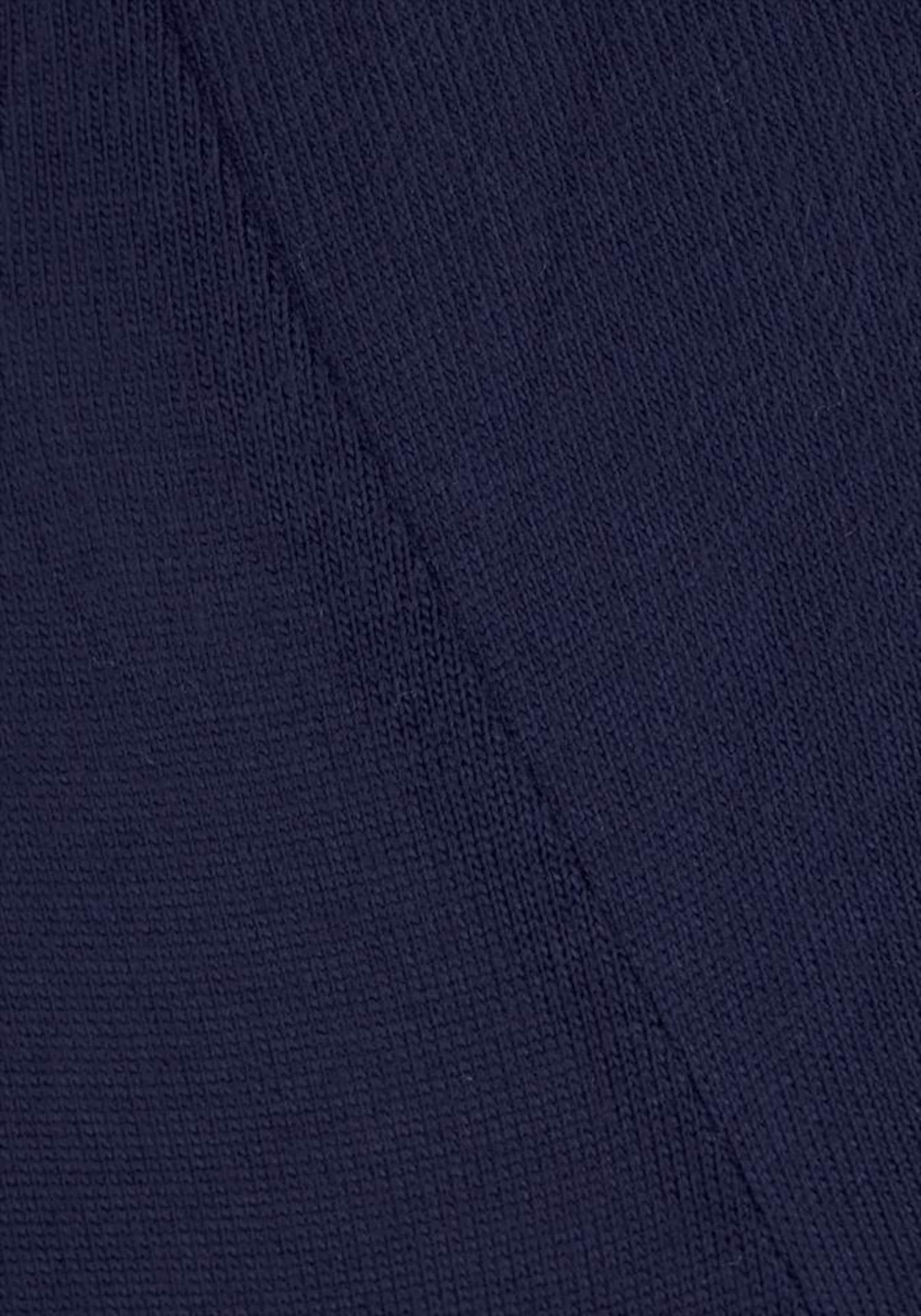 Verkauf Veröffentlichungstermine BUFFALO Strandshirt Visa-Zahlung Günstiger Preis Gute Qualität SBk0N26D9