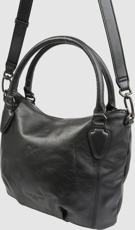 Love Child Berlin Handbag Gina7w