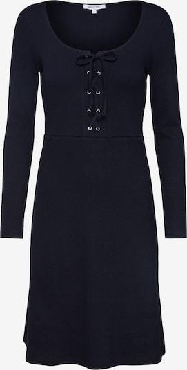 ABOUT YOU Sukienka 'Celia' w kolorze czarnym, Podgląd produktu