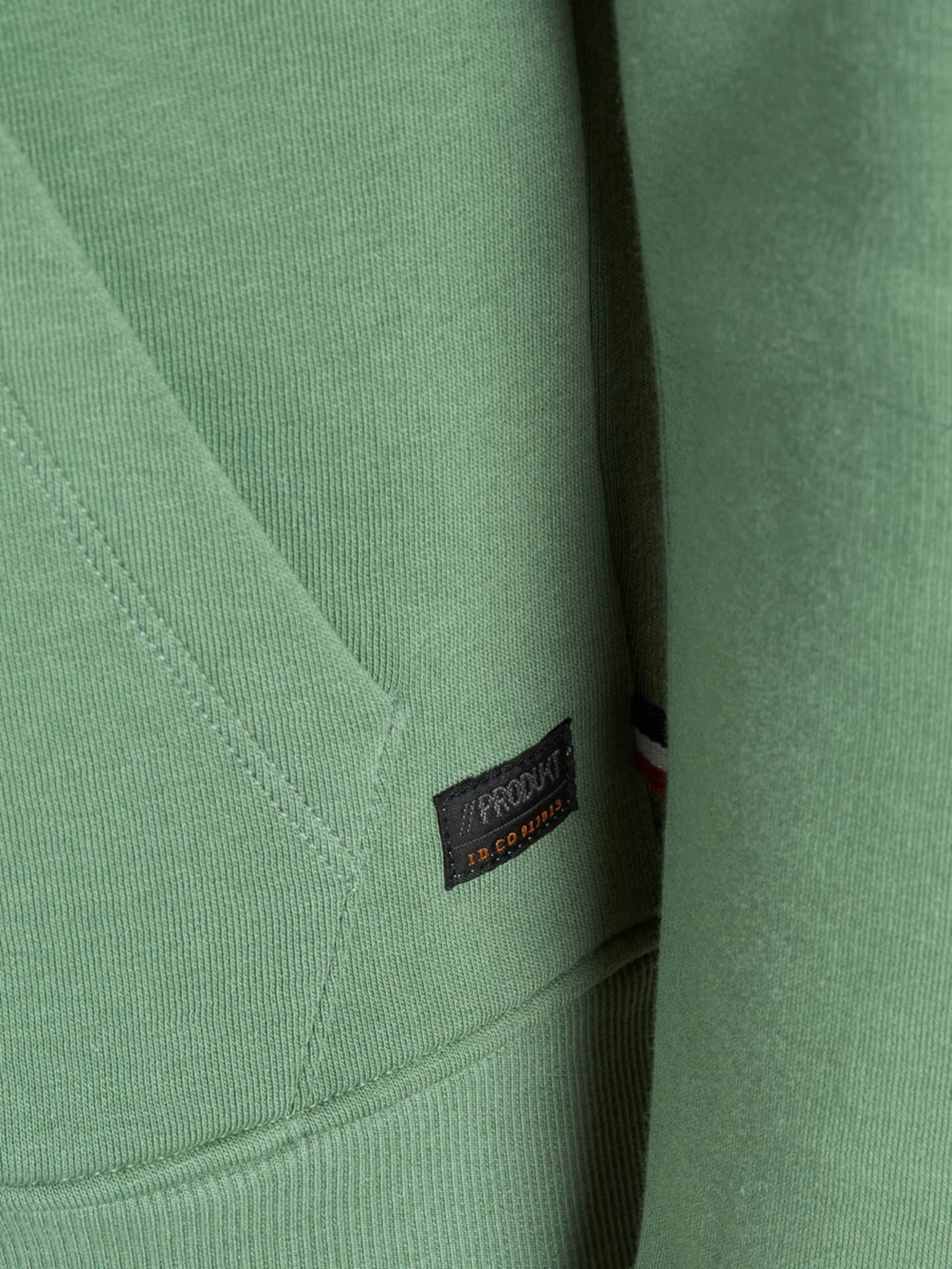 Billige Amazon Für Günstig Online Produkt Sweatshirt Reißverschluss Günstig Kaufen Neue Ankunft Discount Versandkosten Frei Mit Paypal YWIVykW