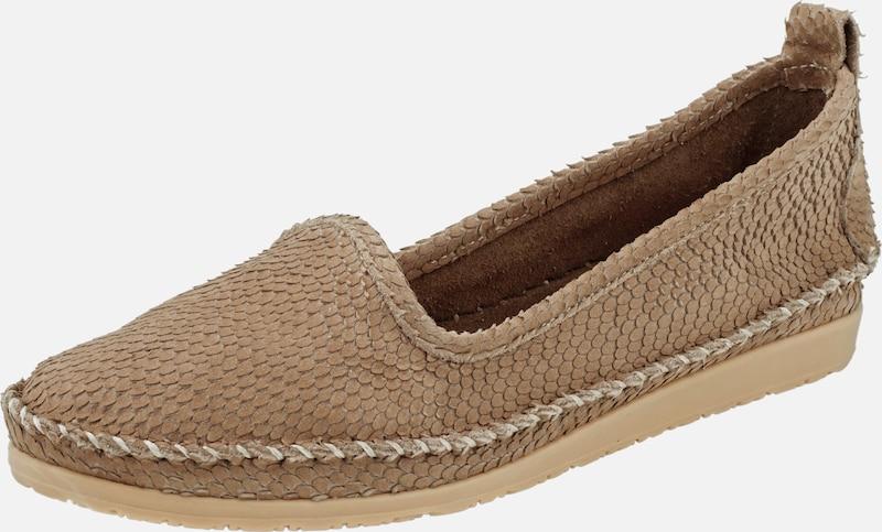 ANDREA CONTI Verschleißfeste Slipper Verschleißfeste CONTI billige Schuhe 927197
