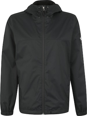THE NORTH FACE Leichte Funktionsjacke 'Mountain Q'