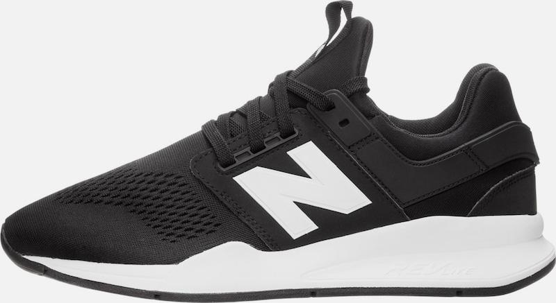 New balance MS247-EB-D Sneaker Herren Herren Herren 5fc56b