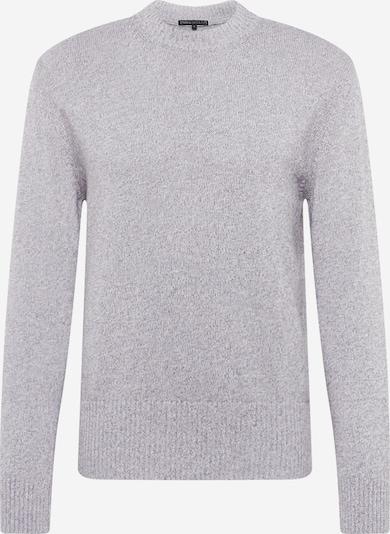 DRYKORN Pullover in graumeliert, Produktansicht