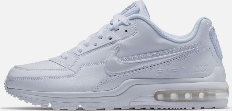 Sneaker 'Air Max LTD 3'