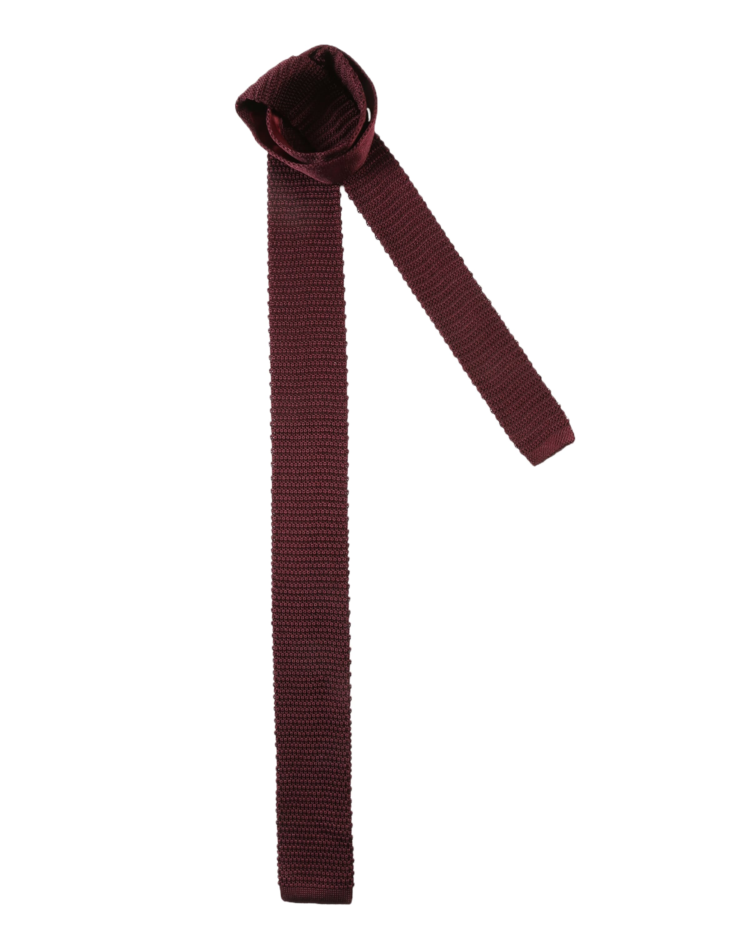 Günstig Kaufen Besuch Neu DRYKORN Krawatte 'BENHAM' Günstig Kaufen Modisch Billig Mit Paypal Nicekicks Perfekte Online-Verkauf ZcbgBxls