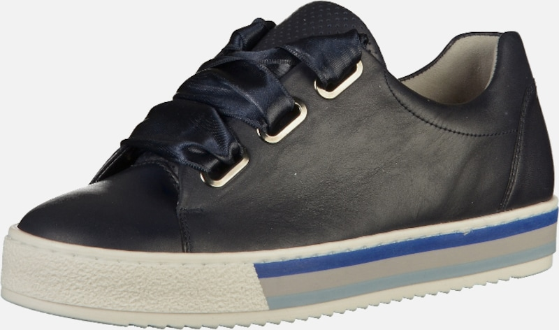 GABOR Halbschuhe Hohe Verschleißfeste billige Schuhe Hohe Halbschuhe Qualität 1d6efe