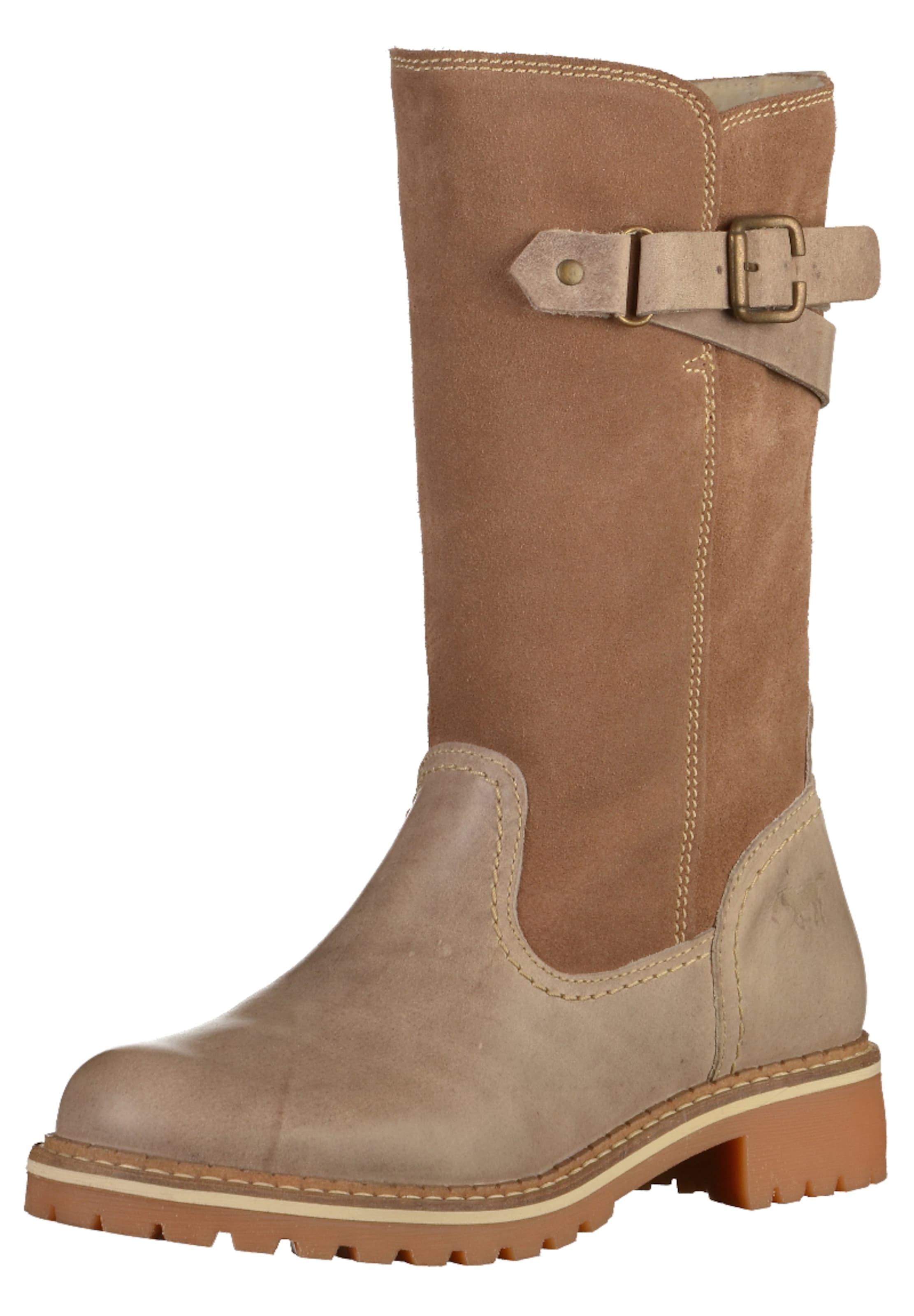 MUSTANG Stiefel Verschleißfeste billige Schuhe Hohe Qualität