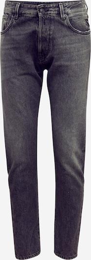 REPLAY Jeans 'TINMAR' in de kleur Zwart, Productweergave