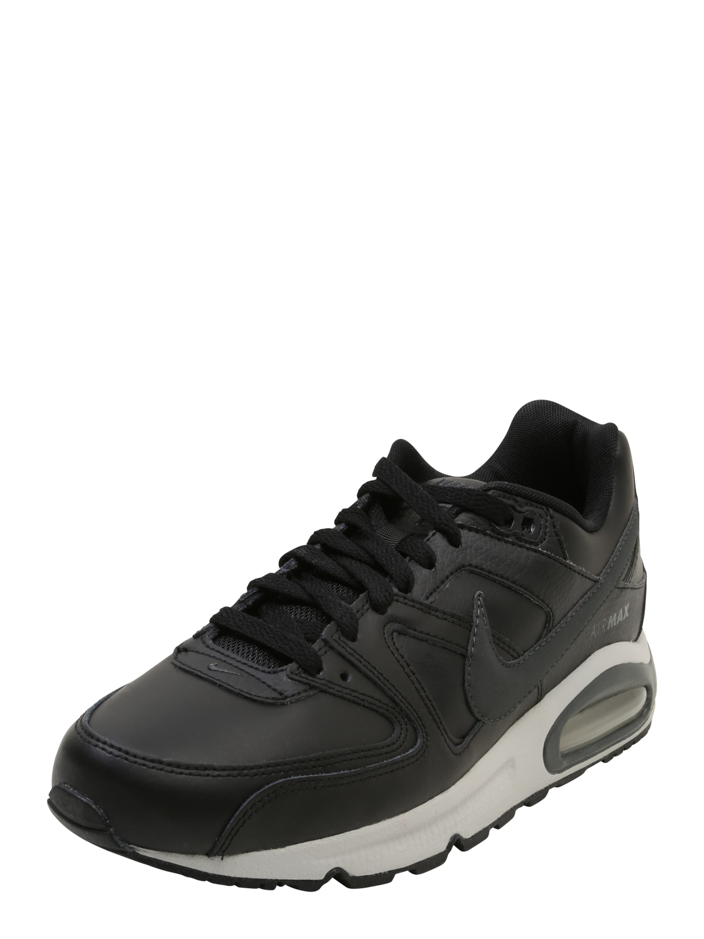 Nike Sportswear Sneaker Air Max Command