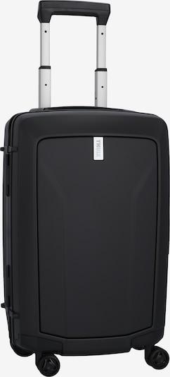 Thule Trolley 'Revolve Global Carry On' in schwarz, Produktansicht