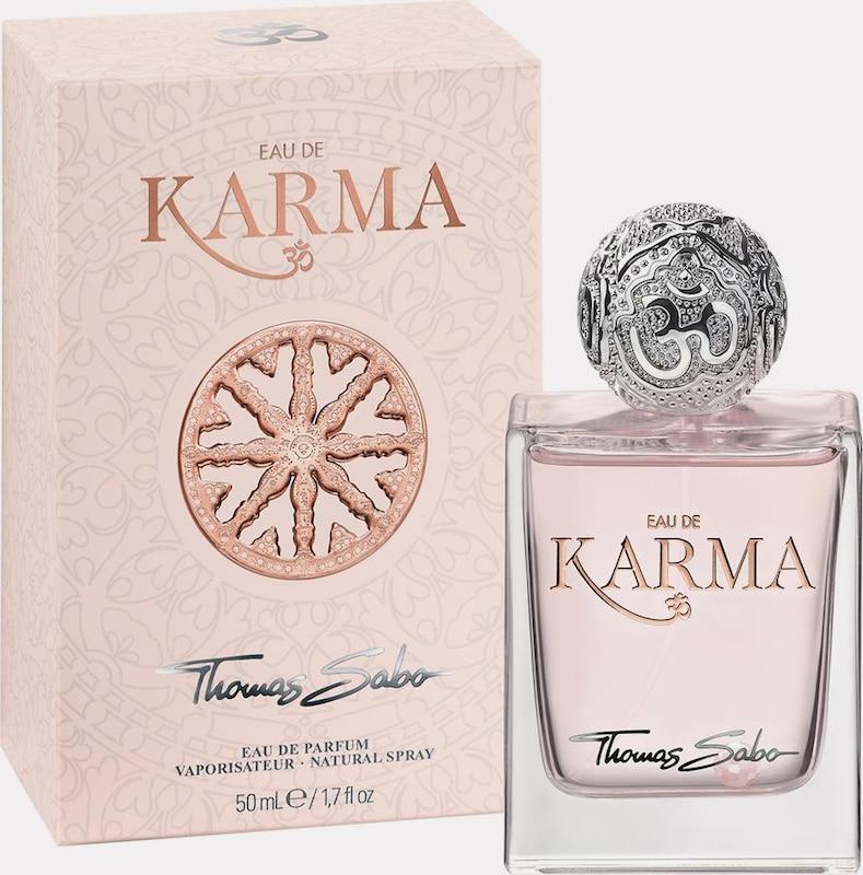 Thomas Sabo 'Eau de Karma', Eau de Parfum