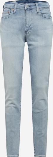 kék farmer LEVI'S Farmer '511', Termék nézet
