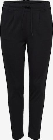 Pantalon à pince ONLY en noir