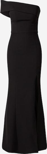 Jarlo Společenské šaty 'SHERIDAN' - černá, Produkt