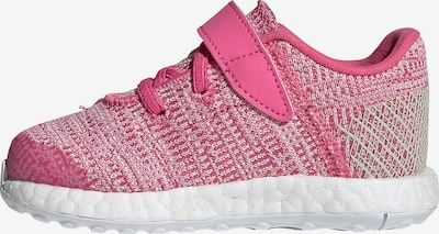 ADIDAS PERFORMANCE Sneakers 'Pure Boost Go El' in pink / rosa, Produktansicht